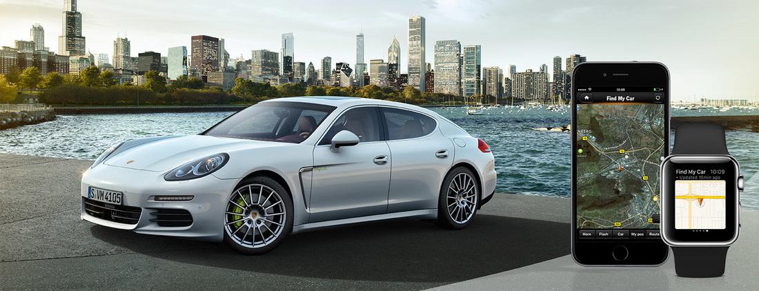 Porsche Gold Coast Sam Gadkar Nassau And Suffolk Porsche Dealer